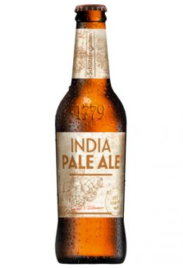 India Pale Ale EW - Schützengarten