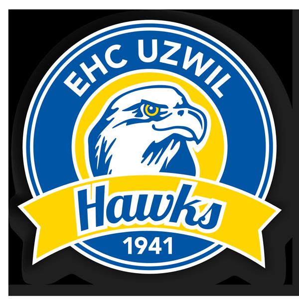 EHC UZWIL