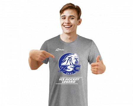 Segi T-Shirt