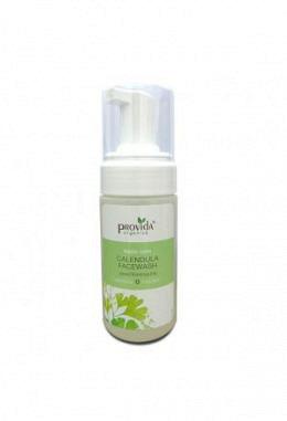 Calendula Facewash