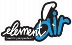 Element'air Sàrl