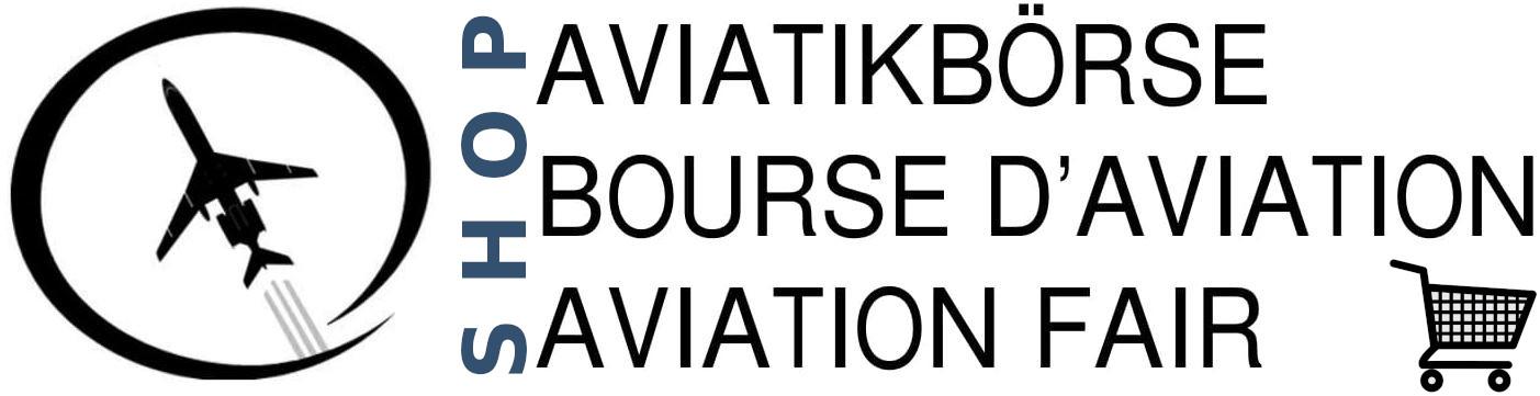 Verein Aviatikbörse