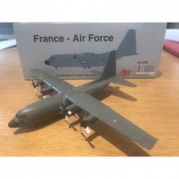 C-130H Hercules Armée de l'Air