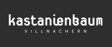 Lieferservice Kastanienbaum Villnachern