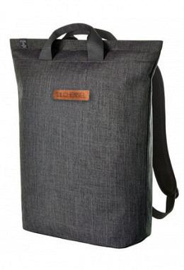 Rucksack -Tasche - in diversen Farben