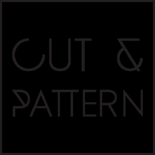 Cut&Pattern