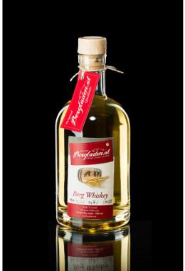 Berg Whiskey 40% Vol.