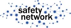 Webshop E-Learning Arbeitssicherheit