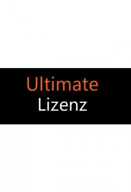 Monats-Lizenz Account Ultimate