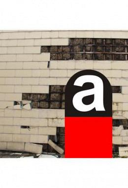 Asbest erkennen im Bauhauptgewerbe