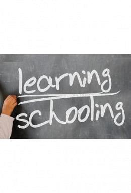 Sichere Ausbildung / Lehrzeit