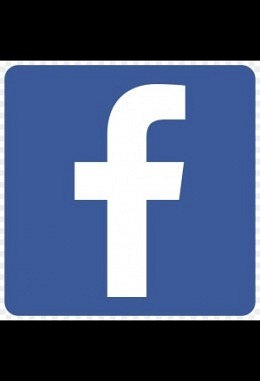 Facebook   Matthias Wetter