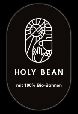 HOLY BEAN Kaffee-Abo | Preis auf Anfrage