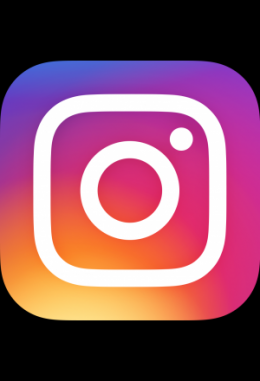 Instagram   Matthias Wetter