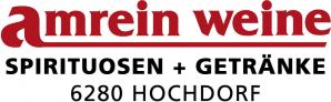 Amrein Weine GmbH